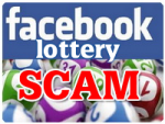 Facebook-Lottery-Scam.png