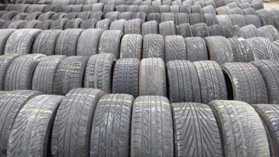 Beware Of Online Used Tire Sales