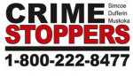 crime-stoppers-sdm.png
