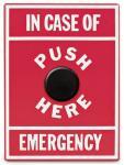 emergency-button.jpg