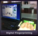 LiveScan Digital Fingerprinting Services