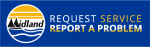 Online Bylaw Reporting Tool